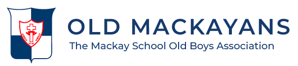 Old Mackayans Association