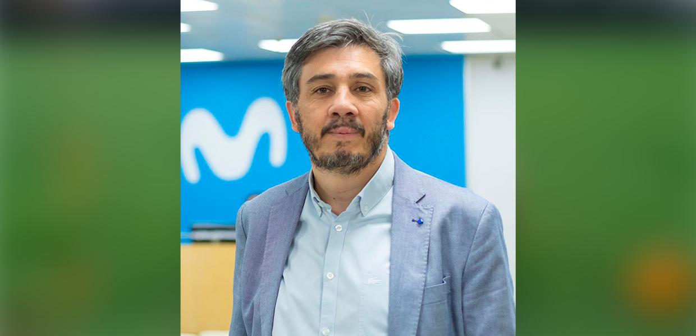 Entrevista a Roberto Muñoz, generación 89
