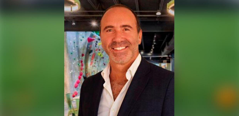 Entrevista a José Francisco García